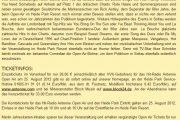 Hit Radio Antenne Open-Air im Heide-Park-Resort am 25-08-2012
