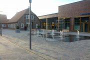 Eröffnung des Designer Outlet Soltau 2012